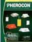 Pherocon_Dom_Cat_2011