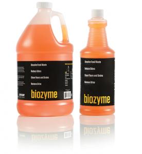 biozyme-276x300