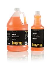 biozyme-quart-gallon