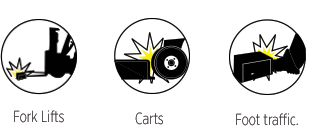 metal-gard-icons