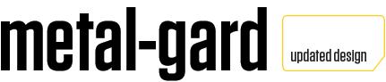 metal-gard-logo