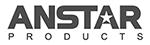 Anstar Products